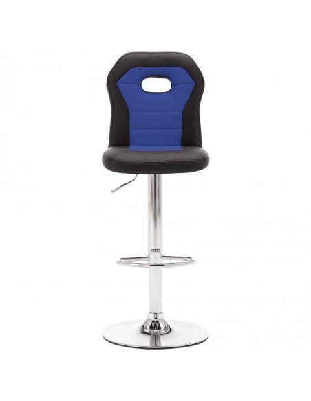 2 Galiniai Tepaliniai Amortizatoriai, Seat / VW   Transporto Priemonių Pakabos Dalys   duodu.lt