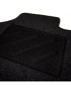 Vyriškas megztinis su užtrauktuku, pilkas, M   Marškiniai ir Palaidinės   duodu.lt