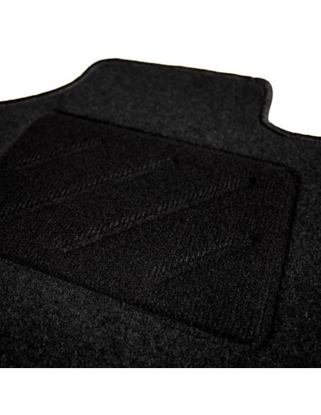 Vyriškas megztinis su užtrauktuku, pilkas, L | Marškiniai ir Palaidinės | duodu.lt