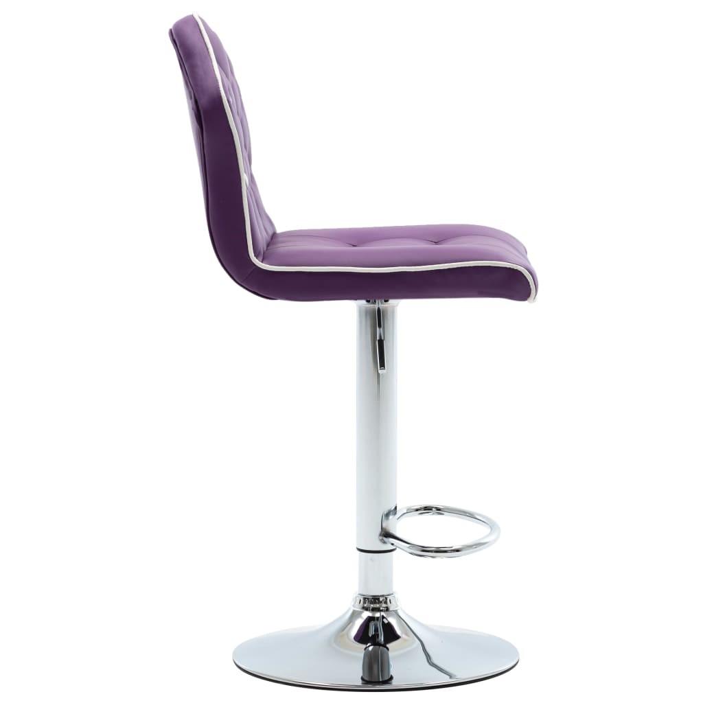 Baro stalas su 2 baro kėdėmis, juodos spalvos | Virtuvės ir Valgomojo Baldų Komplektai | duodu.lt