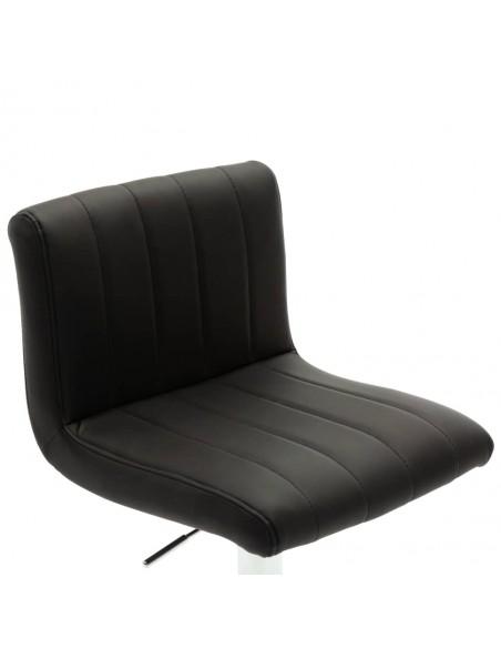 Valgomojo kėdės, 6 vnt., audinys, smėlio spalvos  | Virtuvės ir Valgomojo Kėdės | duodu.lt