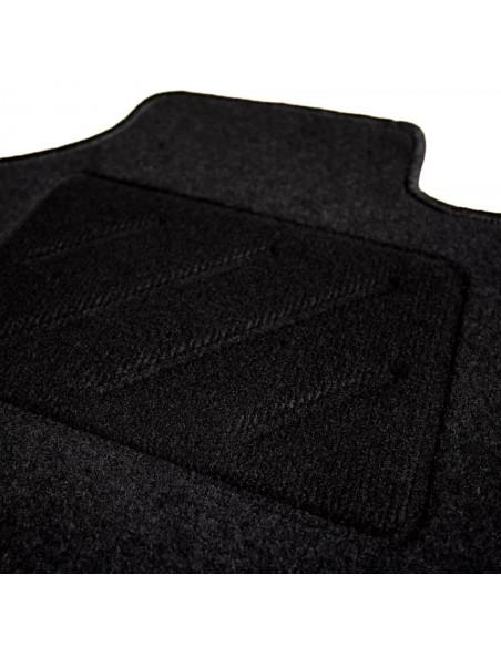 Vyriškas megztinis su užtrauktuku, juodas, M | Marškiniai ir Palaidinės | duodu.lt