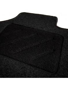 Vyriškas megztinis su užtrauktuku, juodas, L | Marškiniai ir Palaidinės | duodu.lt