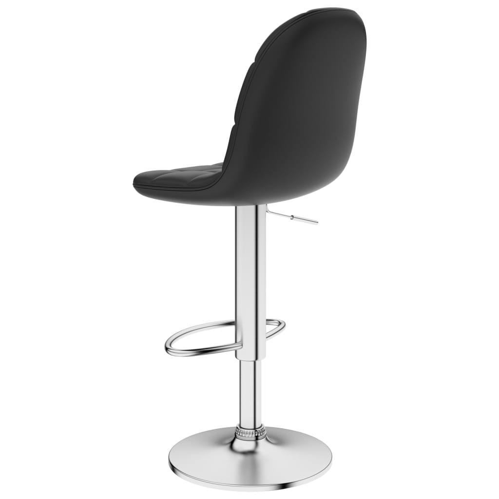 Atlošiama biuro/žaidimų kėdė, dirbtinė oda, balta   Ofiso Kėdės   duodu.lt