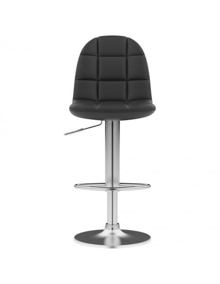 Atlošiama biuro/žaidimų kėdė su atrama kojoms, raudona   Ofiso Kėdės   duodu.lt