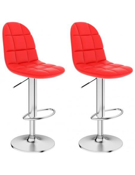 Atlošiama biuro/žaidimų kėdė su atrama kojoms, žalia | Ofiso Kėdės | duodu.lt