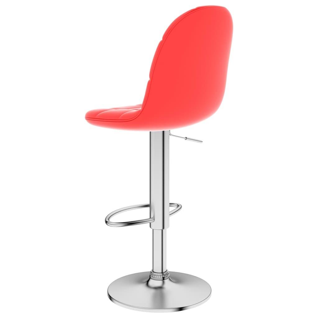Atlošiama biuro/žaidimų kėdė su atrama kojoms, pilka | Ofiso Kėdės | duodu.lt