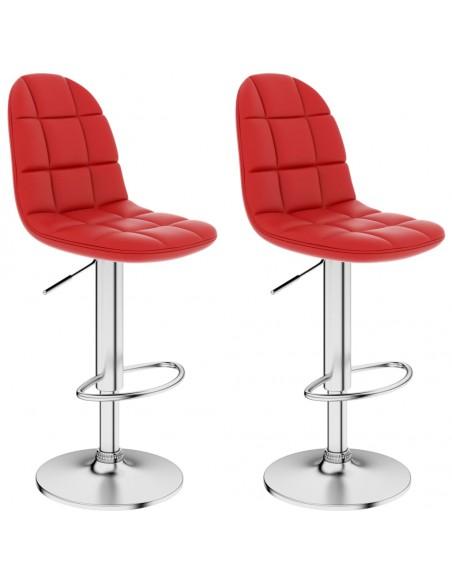 Atlošiama biuro/žaidimų kėdė su atrama kojoms, pilka   Ofiso Kėdės   duodu.lt