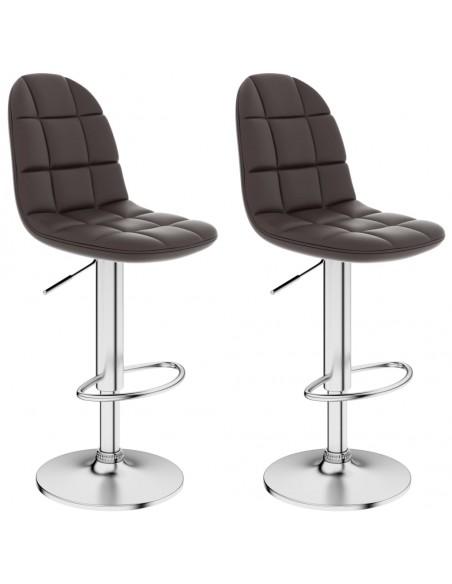 Atlošiama biuro/žaidimų kėdė su atrama kojoms, baltos spalvos | Ofiso Kėdės | duodu.lt