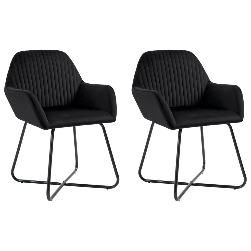 Valgomojo kėdės, 4 vnt., smėlio spalvos  | Virtuvės ir Valgomojo Kėdės | duodu.lt