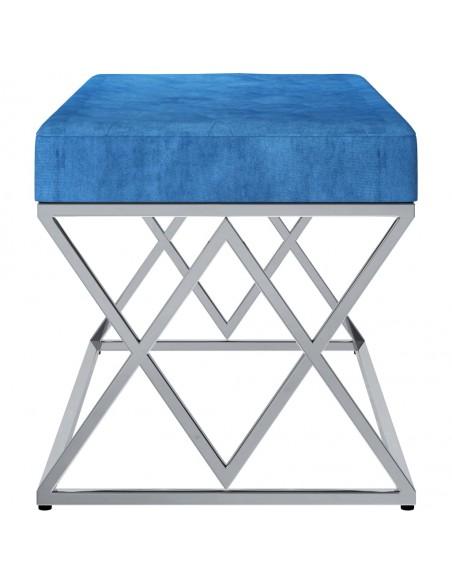 Masažinis krėslas, elektrinis, dirbt. oda, reguliuojamas, juodas  | Elektrinės Masažo Kėdės | duodu.lt
