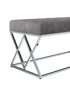 Baro kėdės, 2 vnt., lenktos medienos rėmas, reg. aukštis  | Stalai ir Baro Kėdės | duodu.lt