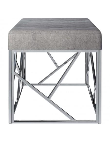 Valgomojo kėdės, 4 vnt., dirbtinė oda, juodos | Virtuvės ir Valgomojo Kėdės | duodu.lt