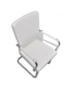 Biuro Kėdė, Sportinės Sėdynės Stiliaus, Juoda, Dirbtinė Oda   Ofiso Kėdės   duodu.lt