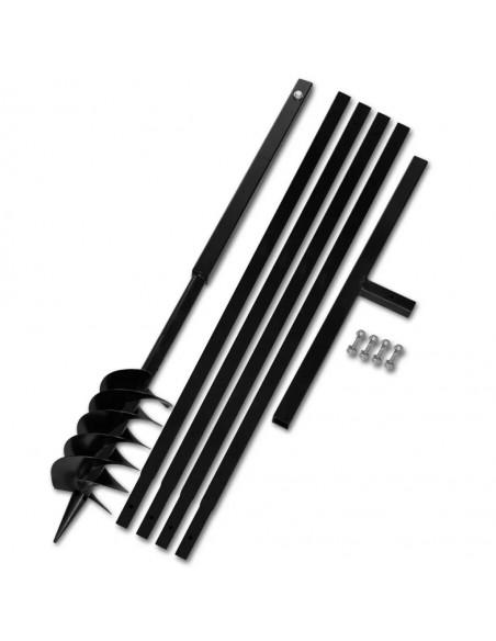 Drabužių spinta su užuolaida, reguliuojamo pločio 121-168 cm | Drabužių spintos | duodu.lt