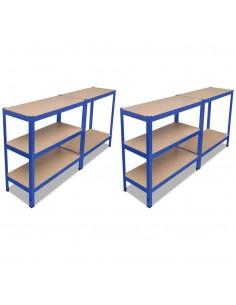 Perdirbtos medienos rašomasis stalas | Rašomieji Stalai | duodu.lt