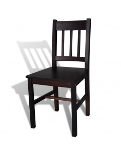 Kavos staliukas, labai blizgus, baltas | Kavos Staliukai | duodu.lt