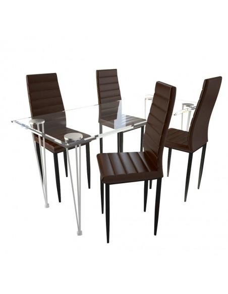 Besisukanti salono, spa kėdė, dirbtinė oda, balta   Salonų Kėdės   duodu.lt