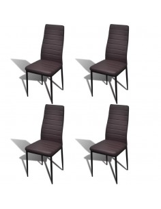 Besisukanti salono, spa kėdė, dirbtinė oda, juoda | Salonų Kėdės | duodu.lt