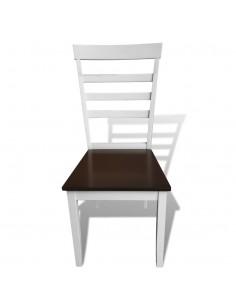 Krėslas, audinys, geltonas | Foteliai, reglaineriai ir išlankstomi krėslai | duodu.lt