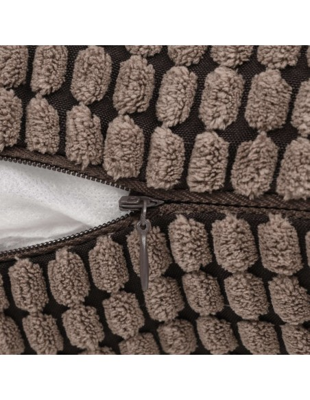 Vyriški batai, suvarstomi, rudi, dydis 40, PU oda | Batai | duodu.lt