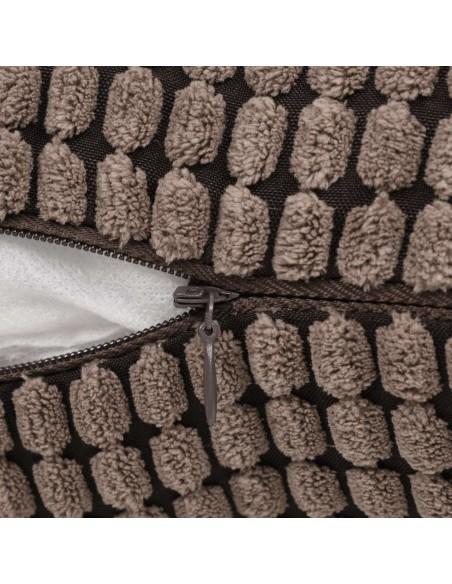 Vyriški batai, suvarstomi, rudi, dydis 42, PU oda | Batai | duodu.lt