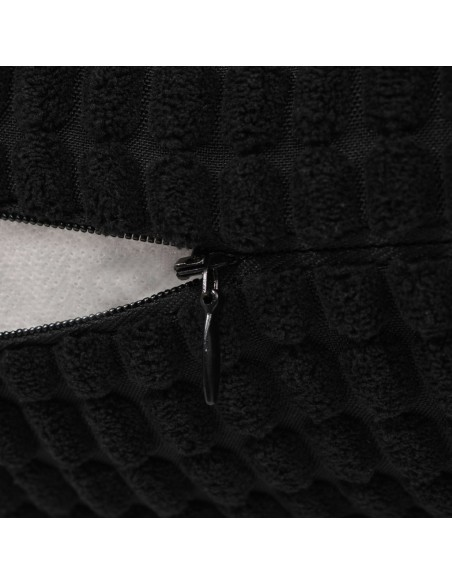 Vyriški batai, juodi, dydis 41, PU oda | Batai | duodu.lt