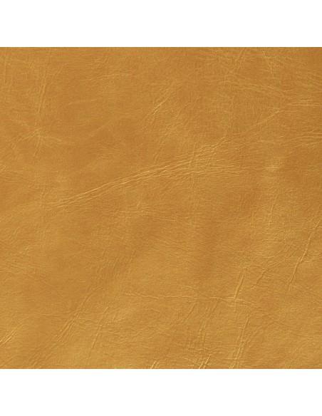 Vyriški aulinukai, suvarstomi, rudi, dydis 44, PU oda | Batai | duodu.lt