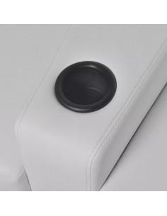 Valgomojo kėdės, 6 vnt., juodos, plastik. sėdynė, plien. koj. | Virtuvės ir Valgomojo Kėdės | duodu.lt