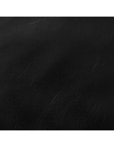 Vyriški batai su sagtimi, juodi, dydis 44, PU oda | Batai | duodu.lt