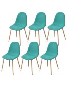 Sodo poilsio baldų komplektas, 35 dalių, poliratanas, juodas | Lauko Baldų Komplektai | duodu.lt