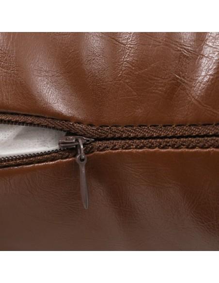 Vyriškas darbinis kombinezonas, dydis XL, mėlynas   Darbinės kelnės ir kombinezonai   duodu.lt
