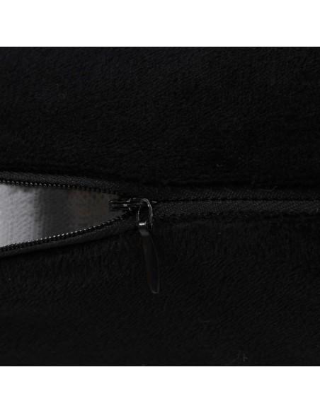 Vyriškas darbinis kombinezonas, dydis XL, pilkas  | Darbinės kelnės ir kombinezonai | duodu.lt