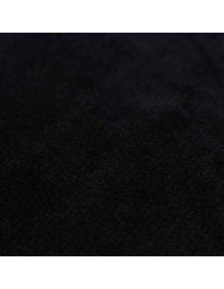 Vaikiškas darbinis kombinezonas, dydis 98/104, mėlynas | Darbinės kelnės ir kombinezonai | duodu.lt