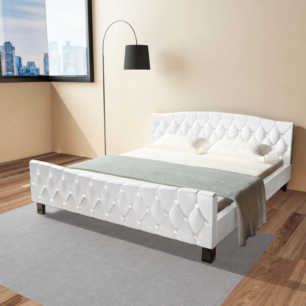 Lauko valgomojo baldų komplektas, 5 dalių, aliuminis, WPC  | Lauko Baldų Komplektai | duodu.lt