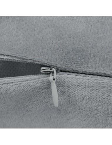 Vaikiškas darbinis kombinezonas, dydis 146/152, mėlynas | Darbinės kelnės ir kombinezonai | duodu.lt