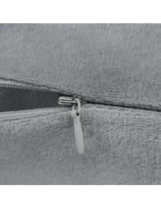 Vaikiškas darbinis kombinezonas, dydis 98/104, pilkas | Darbinės kelnės ir kombinezonai | duodu.lt
