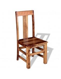 Lauko valg. baldų ir poilsio kompl., 13d., masyvi akacijos med.  | Lauko Baldų Komplektai | duodu.lt