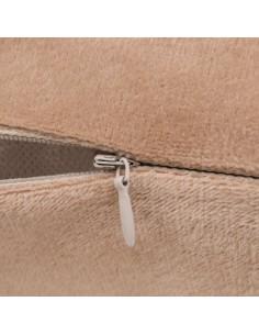 Vaikiškas darbinis kombinezonas, dydis 158/164, pilkas | Darbinės kelnės ir kombinezonai | duodu.lt