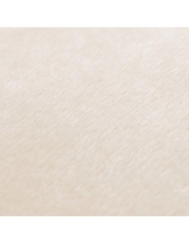 Vaikiškas kombinezonas, dydis 110/116, mėlynas | Darbinės kelnės ir kombinezonai | duodu.lt
