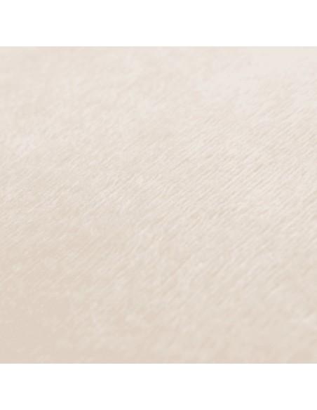 Vaikiškas kombinezonas, dydis 122/128, mėlynas | Darbinės kelnės ir kombinezonai | duodu.lt