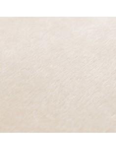 Vaikiškas kombinezonas, dydis 134/140, mėlynas | Darbinės kelnės ir kombinezonai | duodu.lt