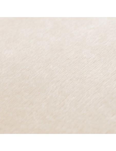Vaikiškas kombinezonas, dydis 146/152, mėlynas   Darbinės kelnės ir kombinezonai   duodu.lt