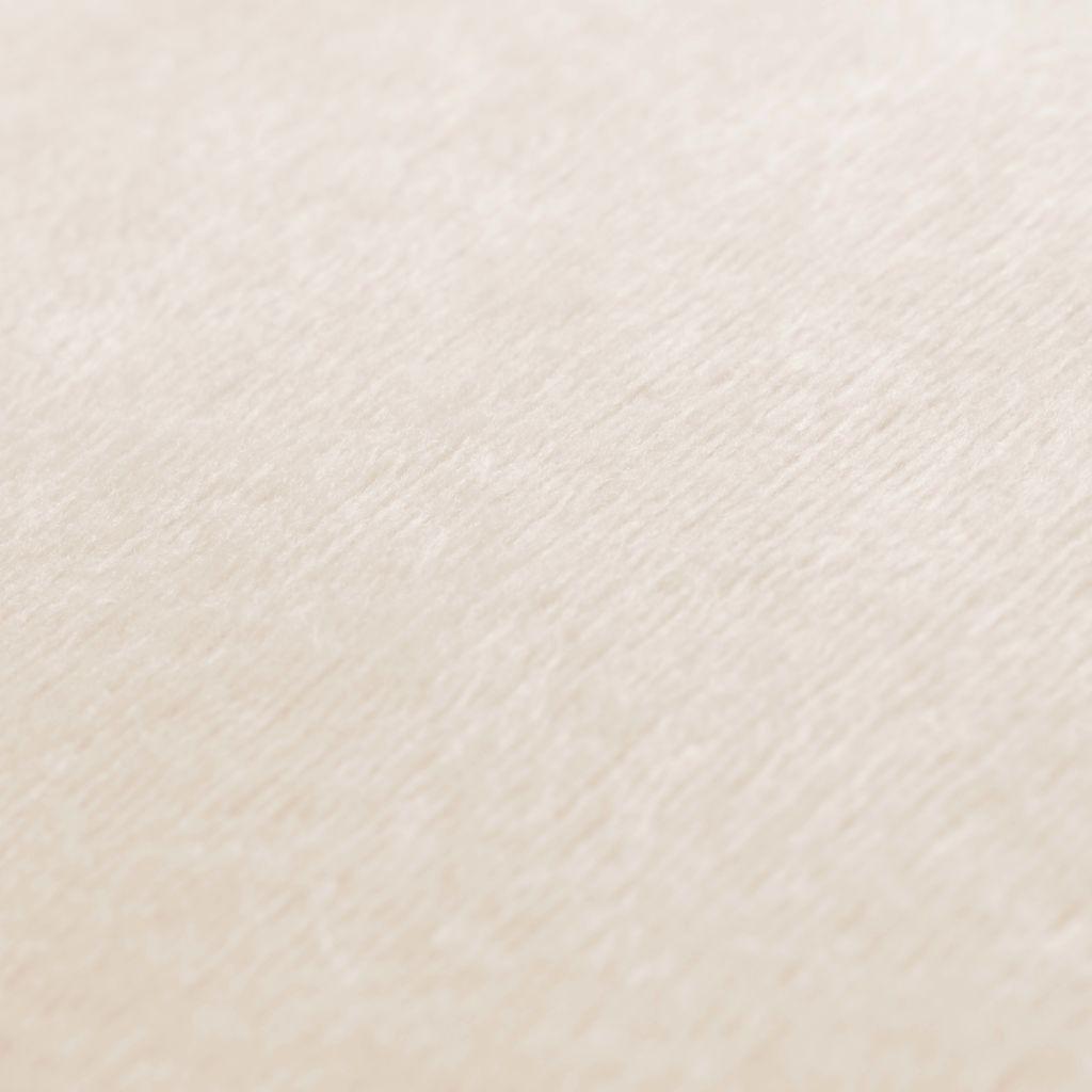 Vaikiškas kombinezonas, dydis 98/104, pilkas   Darbinės kelnės ir kombinezonai   duodu.lt