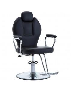 Sulankstoma ir Nešiojama Masažo Kėdė, Mėlyna | Masažinės Kėdės | duodu.lt