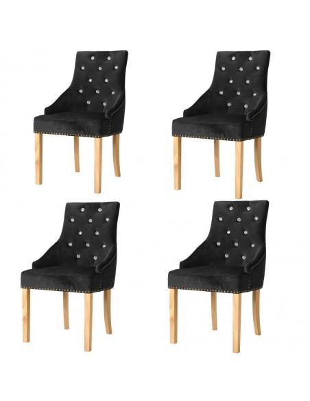 Elektrinis, atsistojantis TV krėslas, dirbtinė oda, balta sp. | Foteliai, reglaineriai ir išlankstomi krėslai | duodu.lt