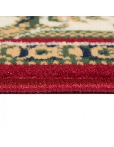 Šefo kelnės, 2vnt., tampri liemens juosta su virve, L, baltos | Kelnės virėjams | duodu.lt