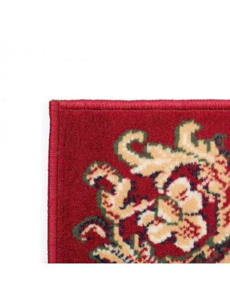 Šefo kelnės, 2vnt., tampri liemens juosta su virve, XL, baltos   Kelnės virėjams   duodu.lt