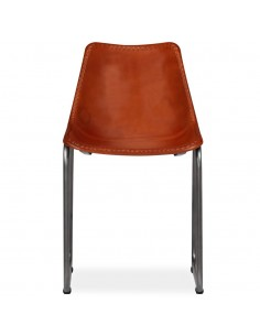 Lauko baro baldų kompl., 9d., polir., juod., ir krem. balt. sp. | Lauko Baldų Komplektai | duodu.lt