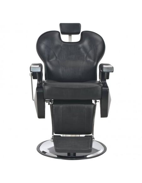 Sulankstoma ir Nešiojama Masažo Kėdė, Balta | Masažinės Kėdės | duodu.lt